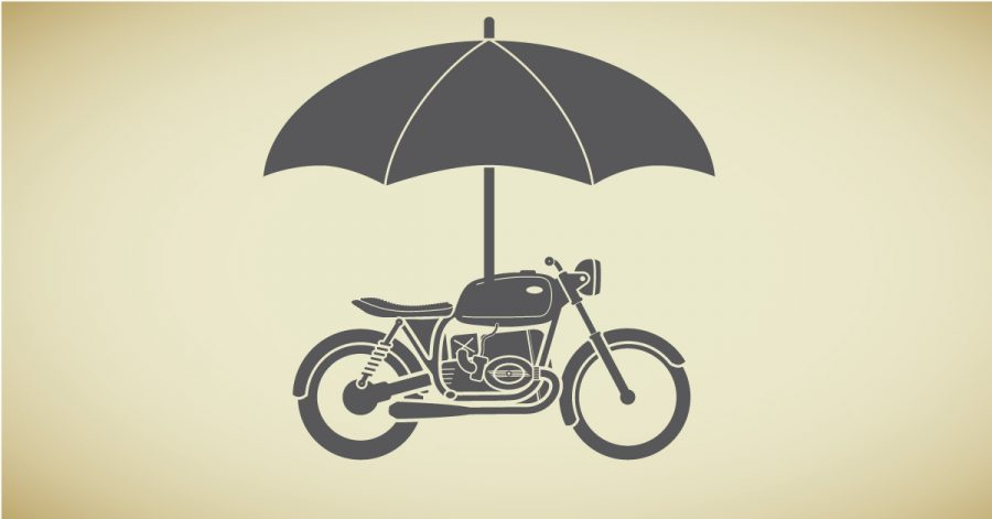 How To Compare 2 Wheeler Insurance Policies?