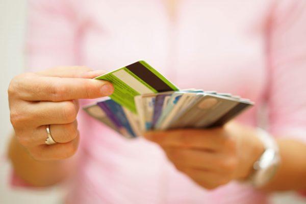 Payday Loan Vs Credit Card