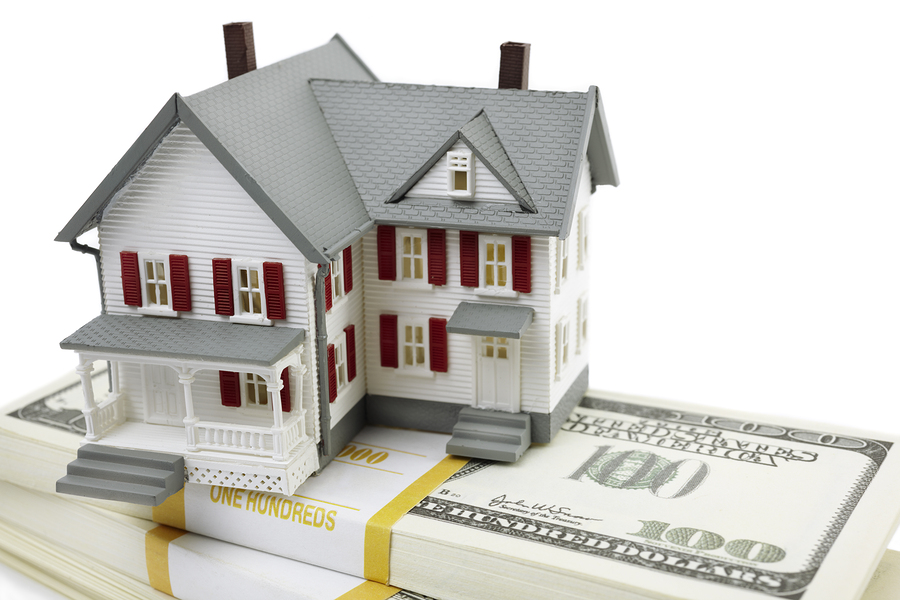 What Are Your Property Rights In Texas