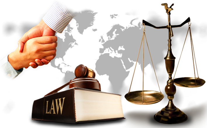 How A Probate Lawyer Helps You Realize Your Property Rights? Read On To Find Out