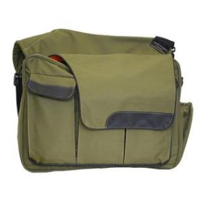 Some Useful Diaper Bag Accessories