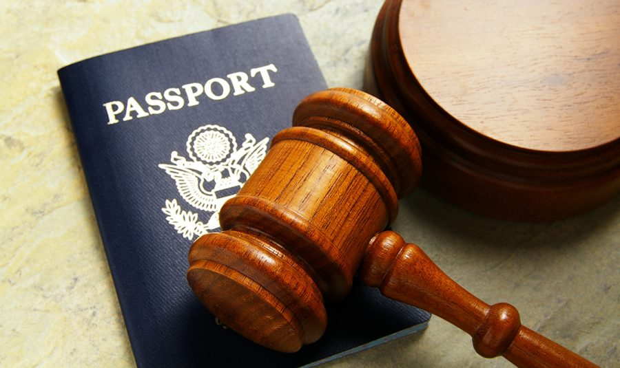 The Finest Platform To Hire A Trained Attorney To Solve Immigration Process