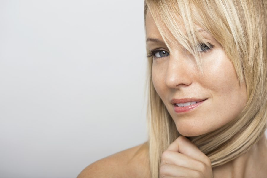6 Useful Tips To Take Care Of Your Blonde Hair