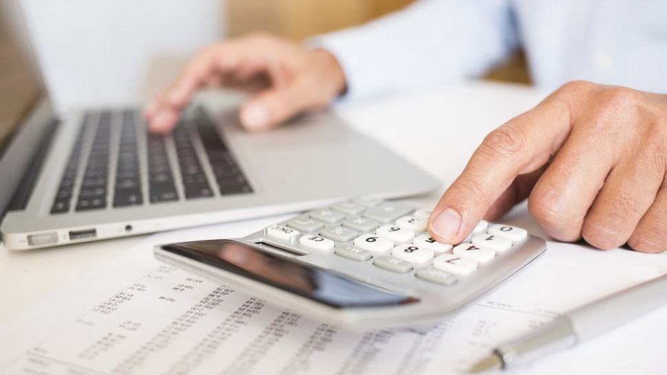 How Chartered Accountants Can Improve Their Practice