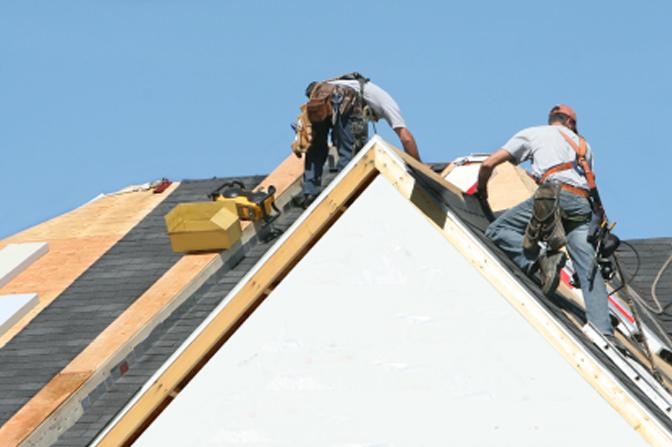 Top 7 Foundation Repair Contractors near Me