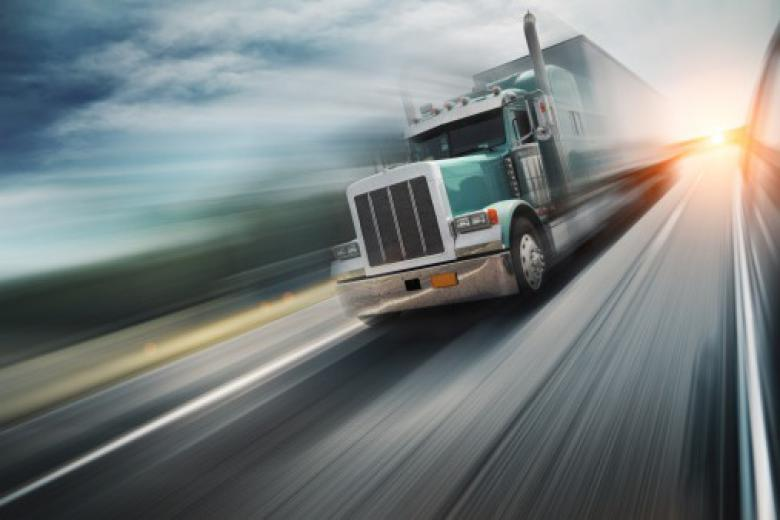 Top Reasons Why Truck Accident Occurs