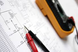 Essex Pat Testing: Ensure Desired Safety From Your Electrical Appliances