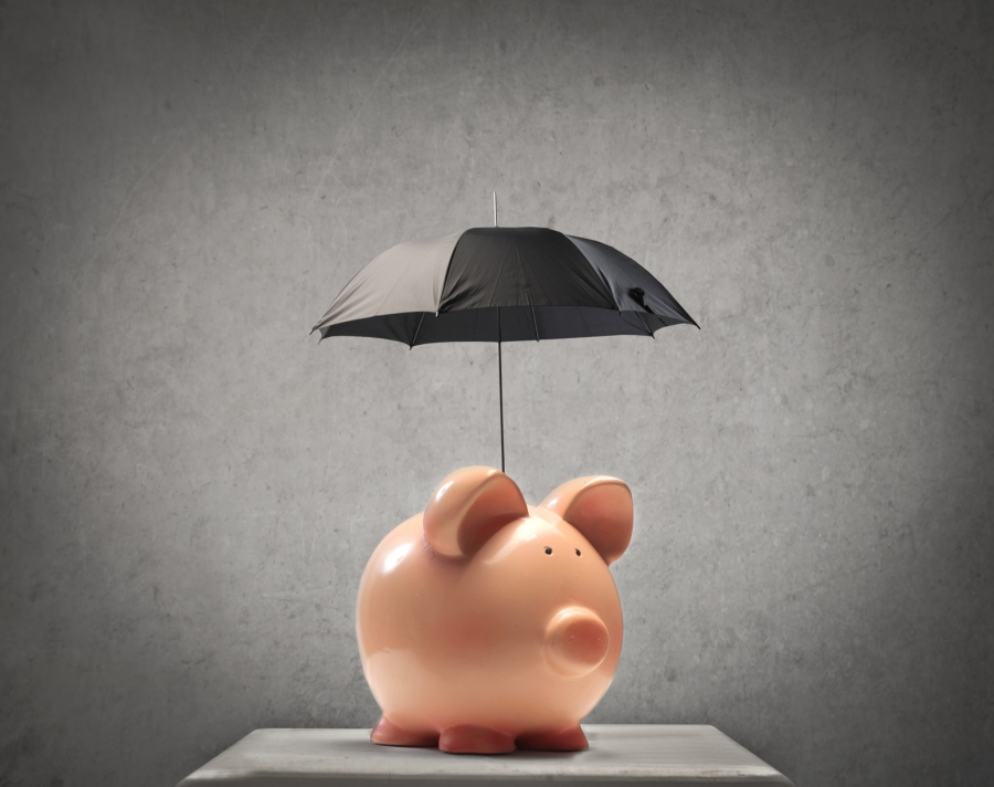 Financial Emergencies: Planning For Life's Unexpected Turns