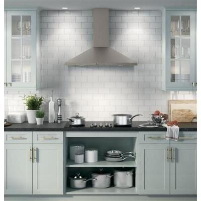 Which Rangehood To Choose For His Kitchen?