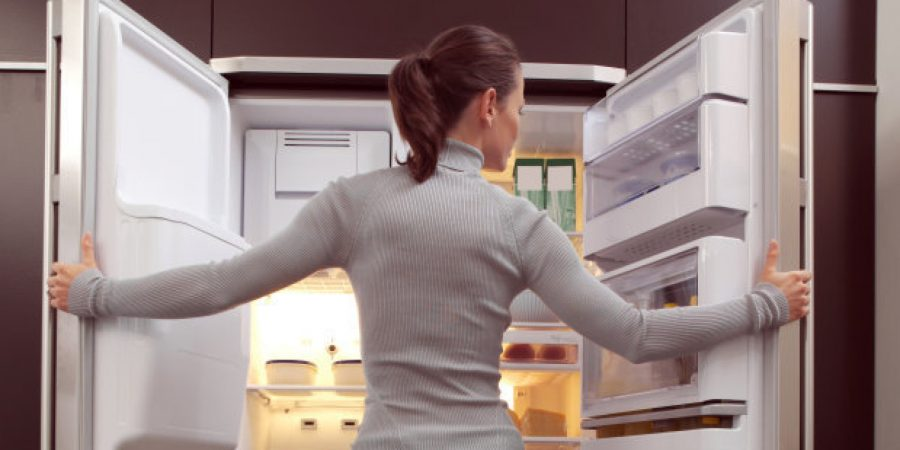 Tips That Help You Buy The Perfect Refrigerator For Your Home