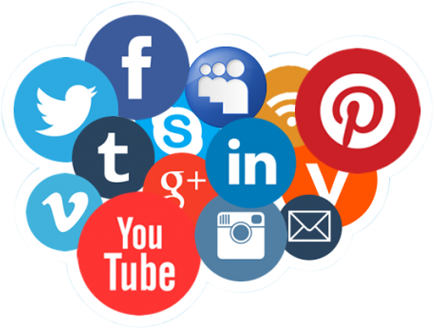 4 Reasons Why You Need Social Media Management Experts