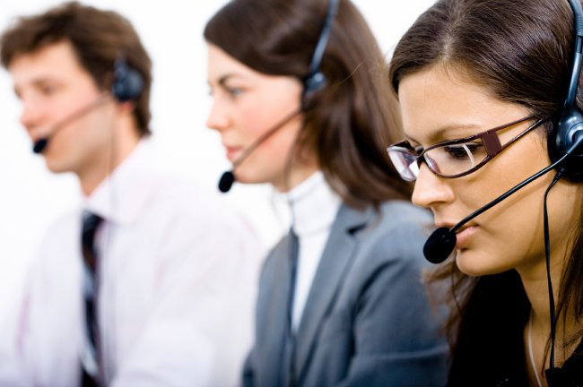 7 Most Important Qualities Of Inbound Call Centre Agents
