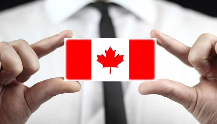 Know About Canada Experience Class Visa, And How You Can Apply!