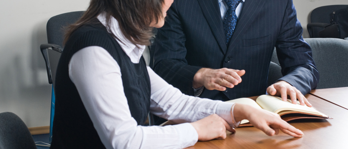 Top 6 Reasons To Hire A Personal Injury Attorney