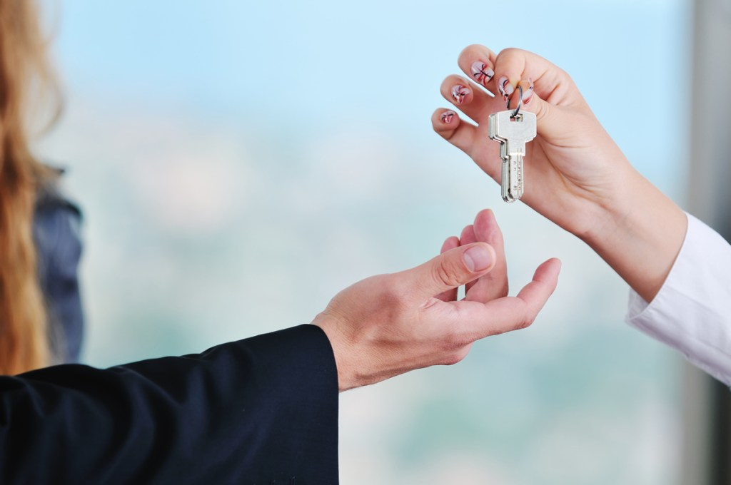 Smart Tips For First-Time Renters