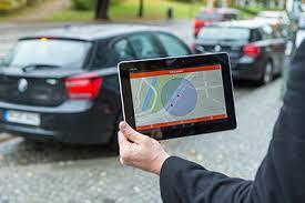 Reasons A Business Should Utilize Parking Management Software