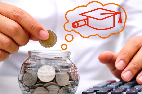 Which Loan Is Better For Higher Education Loan? A Quick Take!