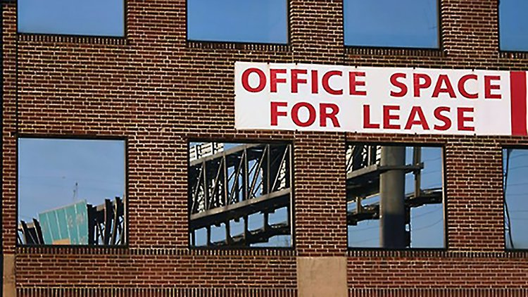 Top 7 Tips To Rent A Commercial Space For Your Business