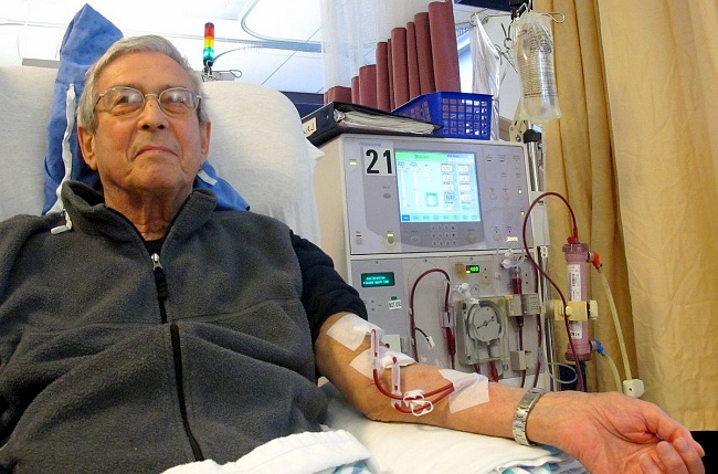A Dialysis Technician Course: Things You Need To Know!