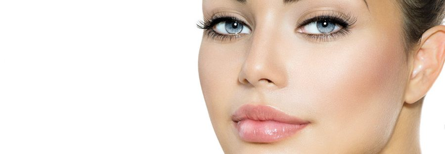 Ask An Expert: Fat Injections Vs. Dermal Fillers