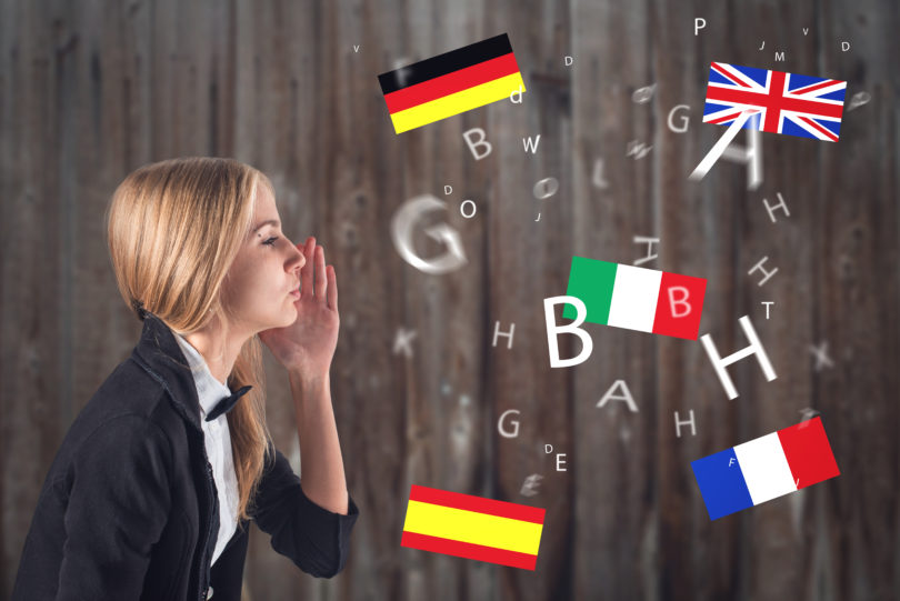 6 Significance's Of Learning Foreign Languages