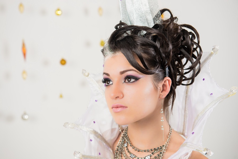 Makeover Magic For Women