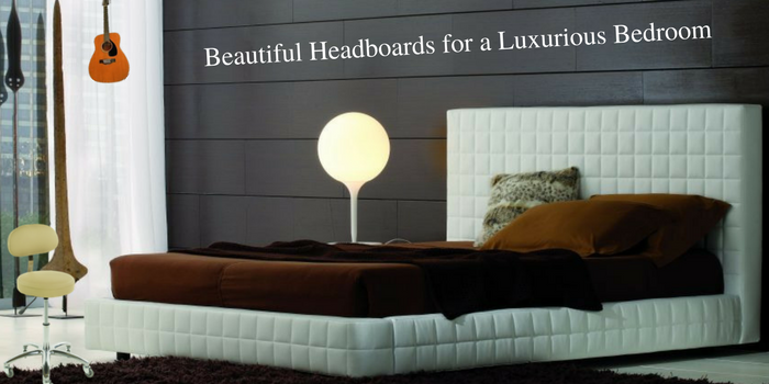 How To Make Sure You Are Buying The Perfect Bed Headboard