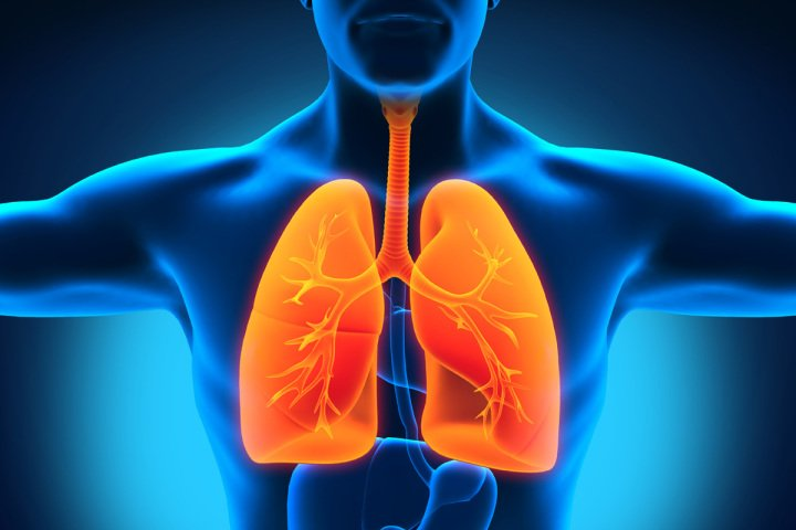 What Are The Symptoms Of Lung Cancer?