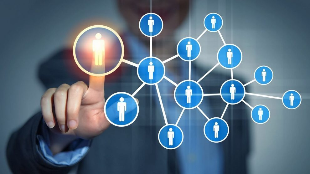 How To Know The Best Network Marketing Company As Per Jason Boreyko?