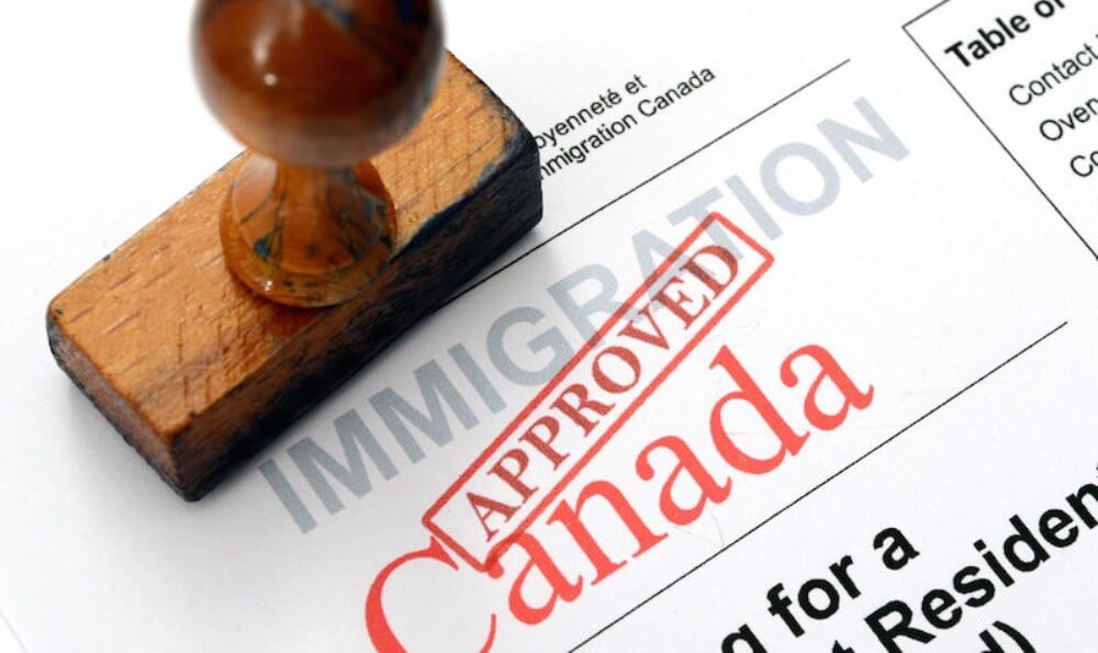 How To Avail The Canada Immigration Visa?