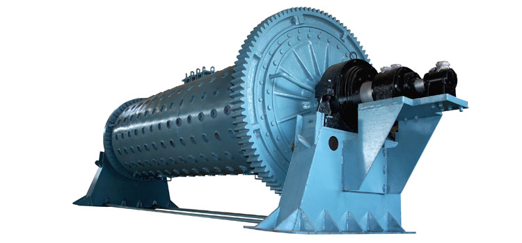Using An Applications Of Ball Mill Supplied By Manufacturers