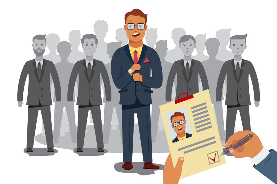 Guidelines That You Need To Know When It Comes To Hiring