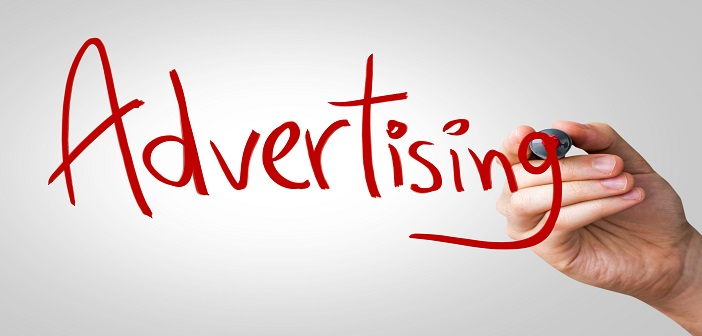 How You Should Think About Advertising Your Business
