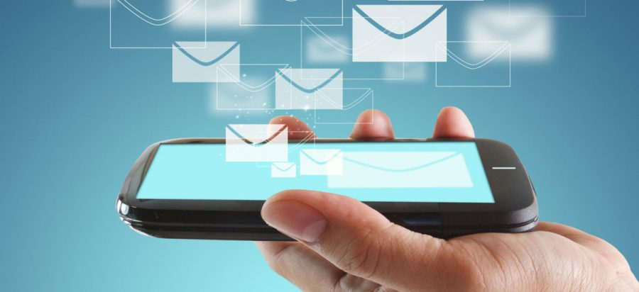 What Are The Various Advantages Of Promotional Bulk SMS Service For Companies