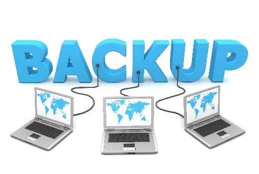Is Your Cloud Backup Offering These 10 Additional Services?