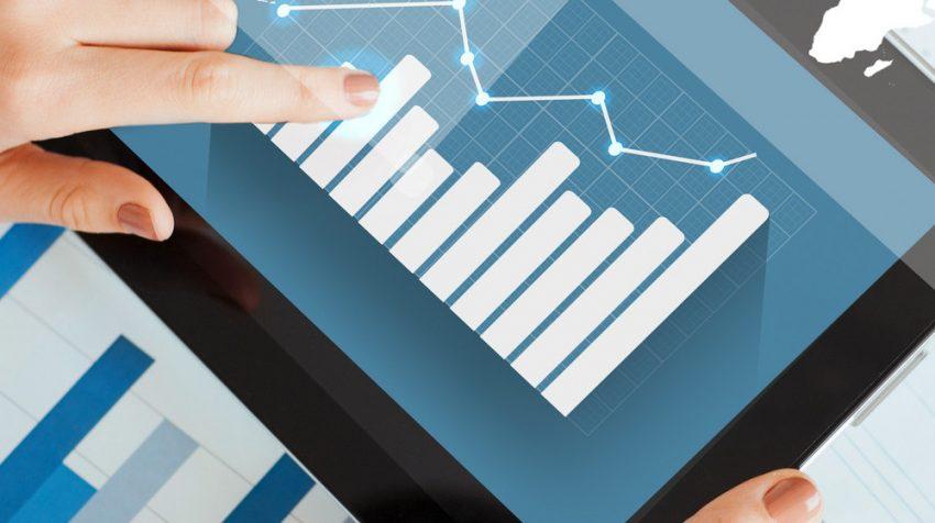 4 Secrets For Increasing Business Profits