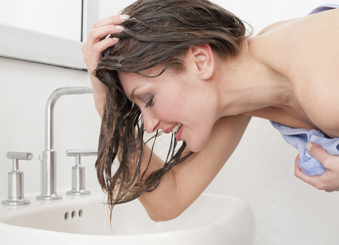 The Calming And Soothing Effects Of Best Natural Dandruff Shampoo