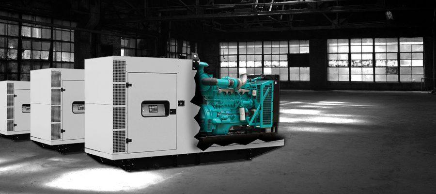 Origin And Importance Of Power Generator