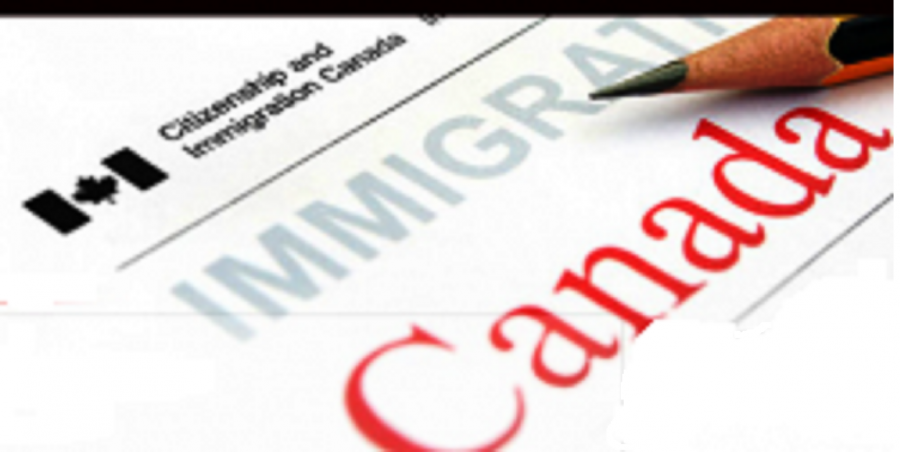 Why Is Canada Most Desired Immigration Destination?