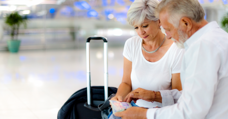 Making Convenient And Comfortable For The Foreign Patients