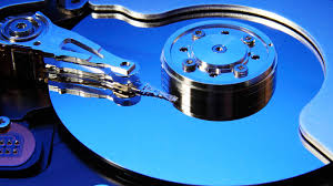 Best Data Recovery Company