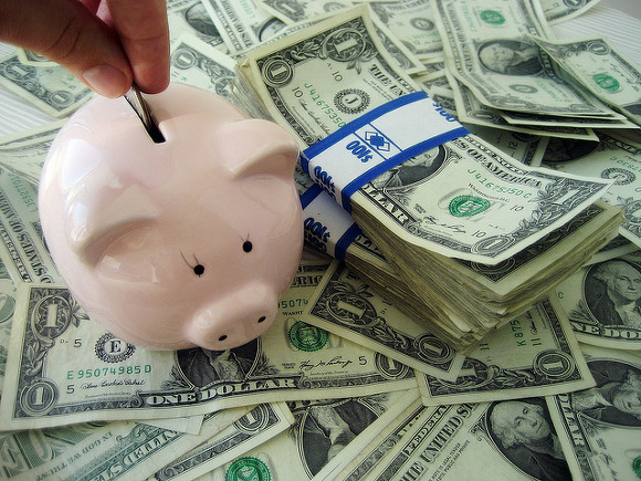 Smart Ways To Invest Your Money