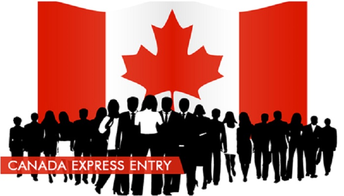 Canada Express Entry - Here Is Everything You Need To Know About The CRS System