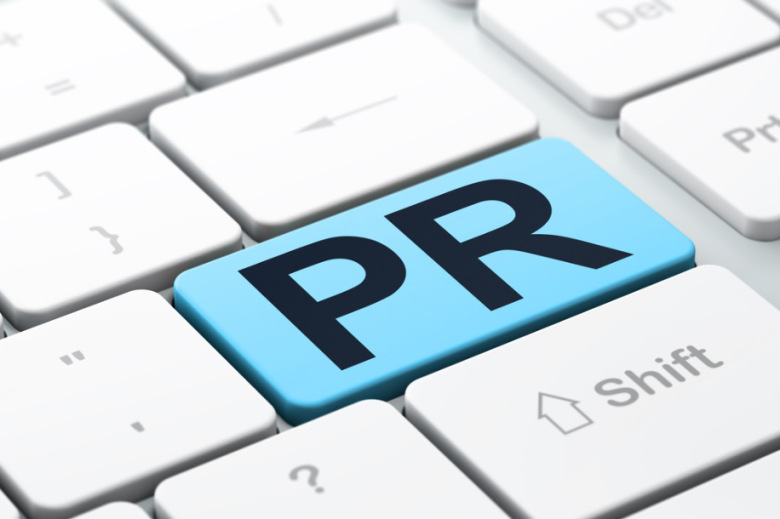 Factors To Look Out While Hiring The PR Agency