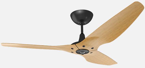 Ceiling Fan or Air Conditioner - Which One Is Better For Your Room?