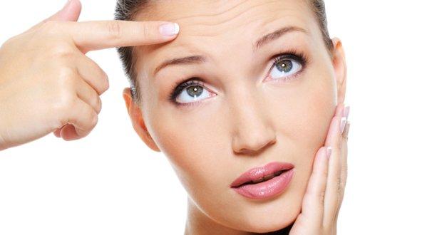 Enhanced Medicine For Major Facial Problem