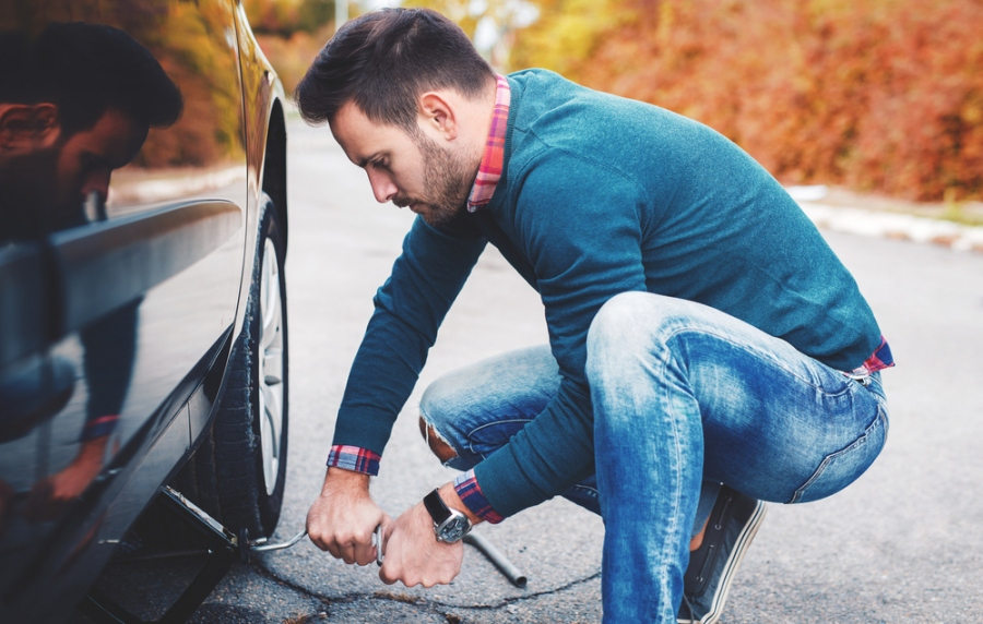 3 DIY Ideas To Care For Your Car