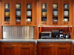 Getting The Best Appliances For Your Garage