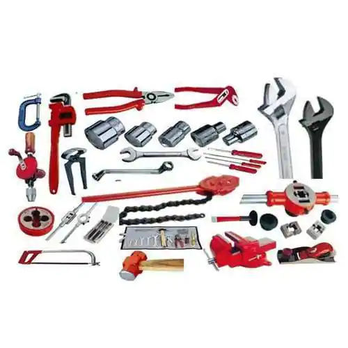 Hand Tools Are Still The Kings In The Present Market