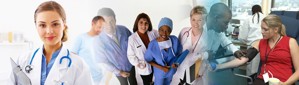 THE IMPORTANT ROLE OF COMPANIES OFFERING MOBILE PHLEBOTOMY SERVICES
